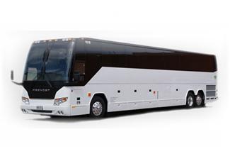 56_hiway_coach-1_0