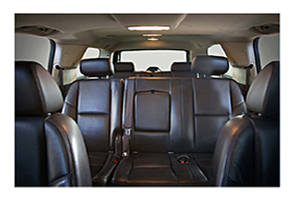 escalade_interior_ab