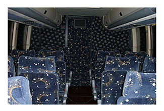 highway_coach_interior_07e