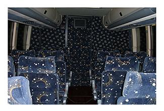 highway_coach_interior_07e