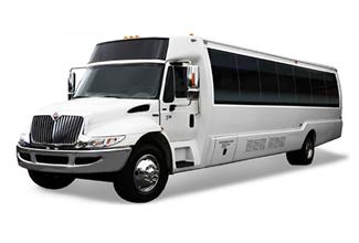 limo_bus-1