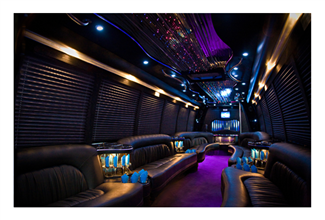 limo_bus_interior_7
