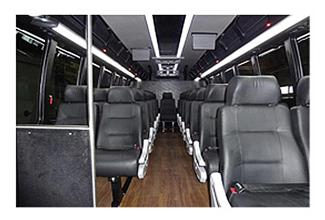 minicoach_interior_56a