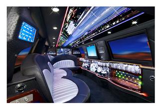 navigator_interior_c9
