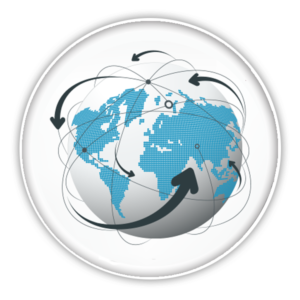 worldwide-limo-service_lossless