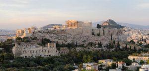 athensacropolis