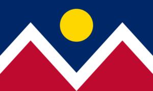 denverflag