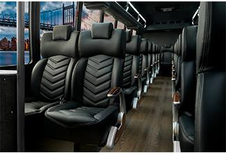 40_bus_interior