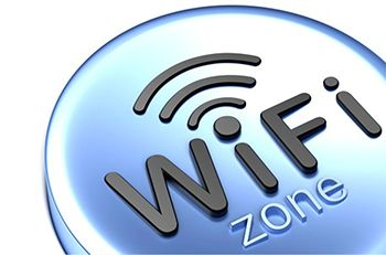 WIFI in vehicles