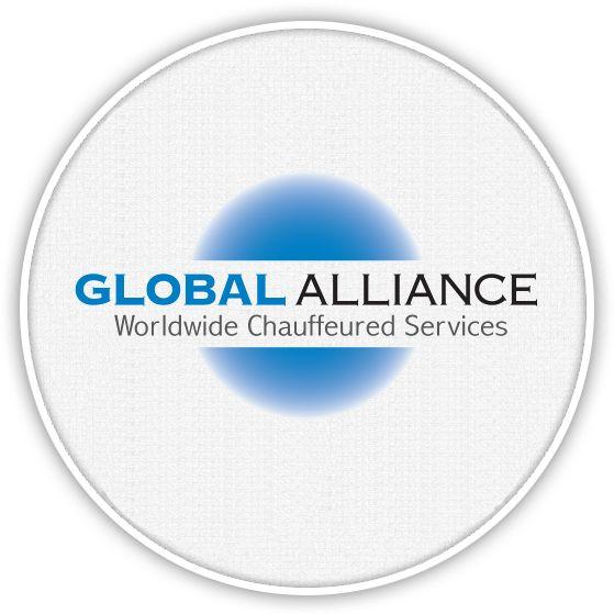 Global alliance transportation